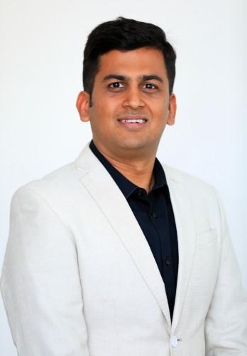 Shankar M S