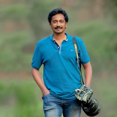 Krishnamurrthy